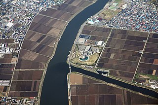 Agriculture, forestry, and fishing in Japan Sector of the Japanese economy
