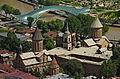 0077 - Kaukasus 2014 - Georgien.jpg