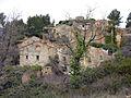 009 Caseriu abandonat de Marmellar.JPG
