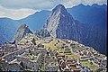 00 1586 Machu Picchu - Peru.jpg