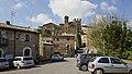 01030 Calcata Vecchia VT, Italy - panoramio - trolvag (8).jpg