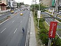 01295jfNorth Avenue SM West Trinoma Quezon Cityfvf 46.JPG
