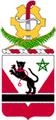 016-Engineer-Battalion-COA.png