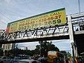 01603jfGil Puyat Avenue Barangays Taft Pasay Cityfvf 10.jpg