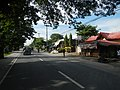 01632jfMaharlika Highway Cagayan Valley Road San Rafael San Ildefonso Bulacanfvf 08.jpg