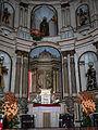 02-001-DMHN Altar Mayor de la Básilica Santiago Apóstol de Natá.jpg