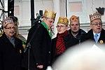 02018 0448 Umzug Heilige Drei Könige in Sanok.jpg
