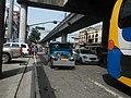 0238jf Magsaysay Boulevard corner Pureza Street fvf 20.jpg