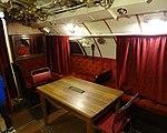 024 - Seaplane Museum, Tallin (38583153271).jpg