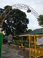0265jfCamella Baliuag Tangos Roads Bulacanfvf 09.JPG