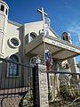 0300jfSanta Lucia Church San Fernando Pampangafvf 46.JPG