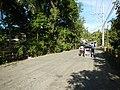 03133jfSabang Halls Schools Caingin San Rafael Roads Bulacanfvf 22.JPG