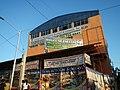 03241jfBagong Silang Caloocan Cityfvf 05.JPG