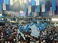 04-10-2009 Escolha do samba na Vila Isabel 07.jpg