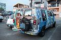 04082013 - Venice Beach Van (9591060519).jpg
