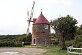 04859-Moulin a vent Isle-aux-Coudres - 007.JPG
