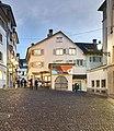 04 Stauhof 2015 Mars © Gataric-Fotografie .jpg