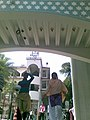 05122009 Hazrat Shahjalal Majar Exit photo3 Ranadipam Basu.jpg