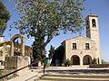 053 Ermita de Sant Eloi i pou.jpg