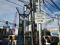 05483jfQuirino Avenue Railway Station Pedro Gil Barangays Paco Manilafvf 04.jpg