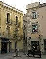 056 Plaça de les Olles, núm. 3 i 4 (Granollers).jpg