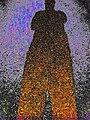 05 self-portrait early experimental digital photography by Rick Doble.jpg