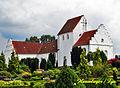 06-08-11-o5 Hesselager kirke (Svendborg).JPG