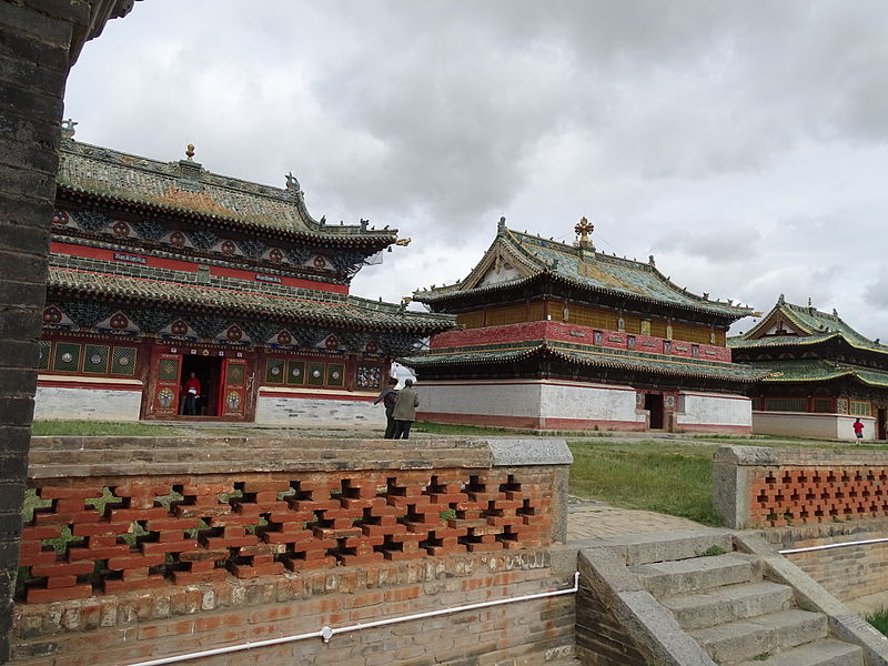 File:06 1 Samostan Erdene Zuu (26).JPG