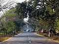 076 Road Scene (9239462392).jpg