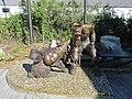 078 - Skagway - Discouraged Miner Statue.jpg