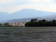 Јањина
