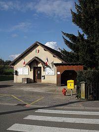 08-LEcouvotte-Mairie.JPG