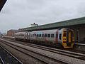 08.05.07 Cardiff Central 158.855 (6421030505).jpg