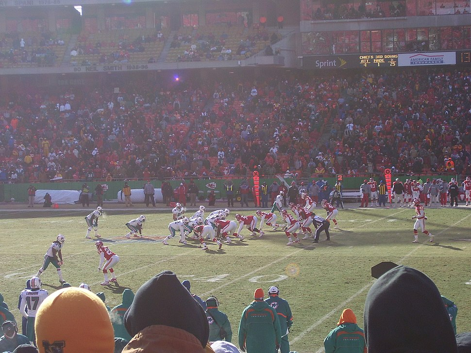 081221Dolphins-Chiefs05