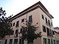 082 Antiga Casa de la Misericòrdia, c. Misericòrdia 2-4 - c. Nou (Vic).jpg