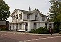 0865-242 Elisabethstraat 2-4.jpg