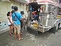 0892Poblacion Baliuag Bulacan 37.jpg