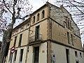 089 Casa Fèlix Fages, Passeig - c. Caselles (la Garriga).JPG
