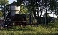 09.05.18 Krotoszyn Px48-1764 (41558335554).jpg
