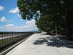09824jfBinalonan Pangasinan Province Roads Highway Schools Landmarksfvf 13.JPG