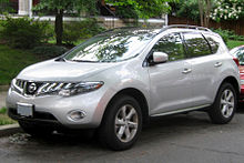 Nissan Wikipedia La Enciclopedia Libre