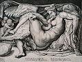 0 Léda et le cygne - Cornelis Bos - British Museum.JPG