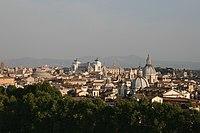 0 Rome - Centre historique (1).JPG