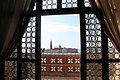 0 Venise, l'Île de San Giorgio Maggiore vue du palais des Doges (1).JPG