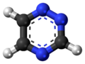 1,2,4-Triazine-3D-balls.png