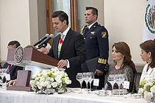 rýchlosť datovania Merida Yucatan koľko to stojí pripojiť mobilný dom