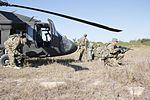 1-140th Aviation Battalion Soldiers train to survive 151019-Z-JM073-145.jpg