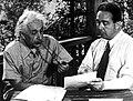 1-Einstein and Szilard letter to Roosevelt NNSA.jpg