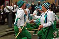 1.1.16 Sheffield Morris Dancing 100 (24000556882).jpg
