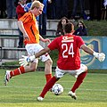 1. SC Sollenau vs. SV Horn 2012-05-25 (28).jpg